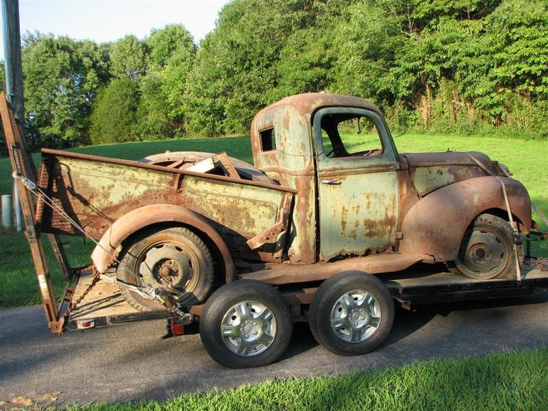 1941 ford pickup.jpg