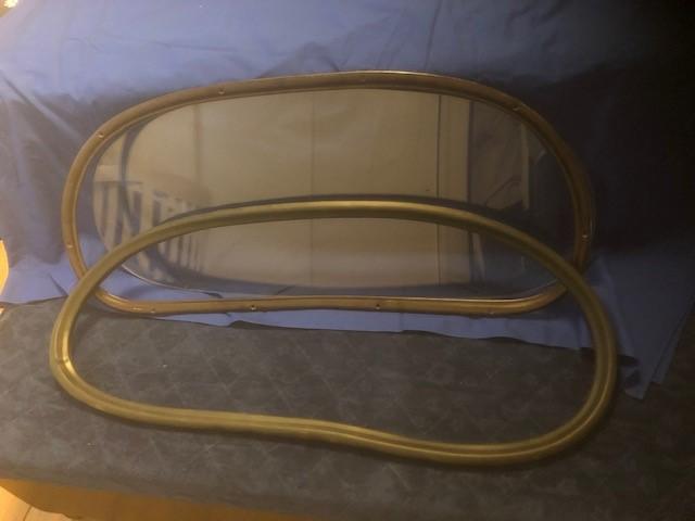 1941 Glass2.jpg
