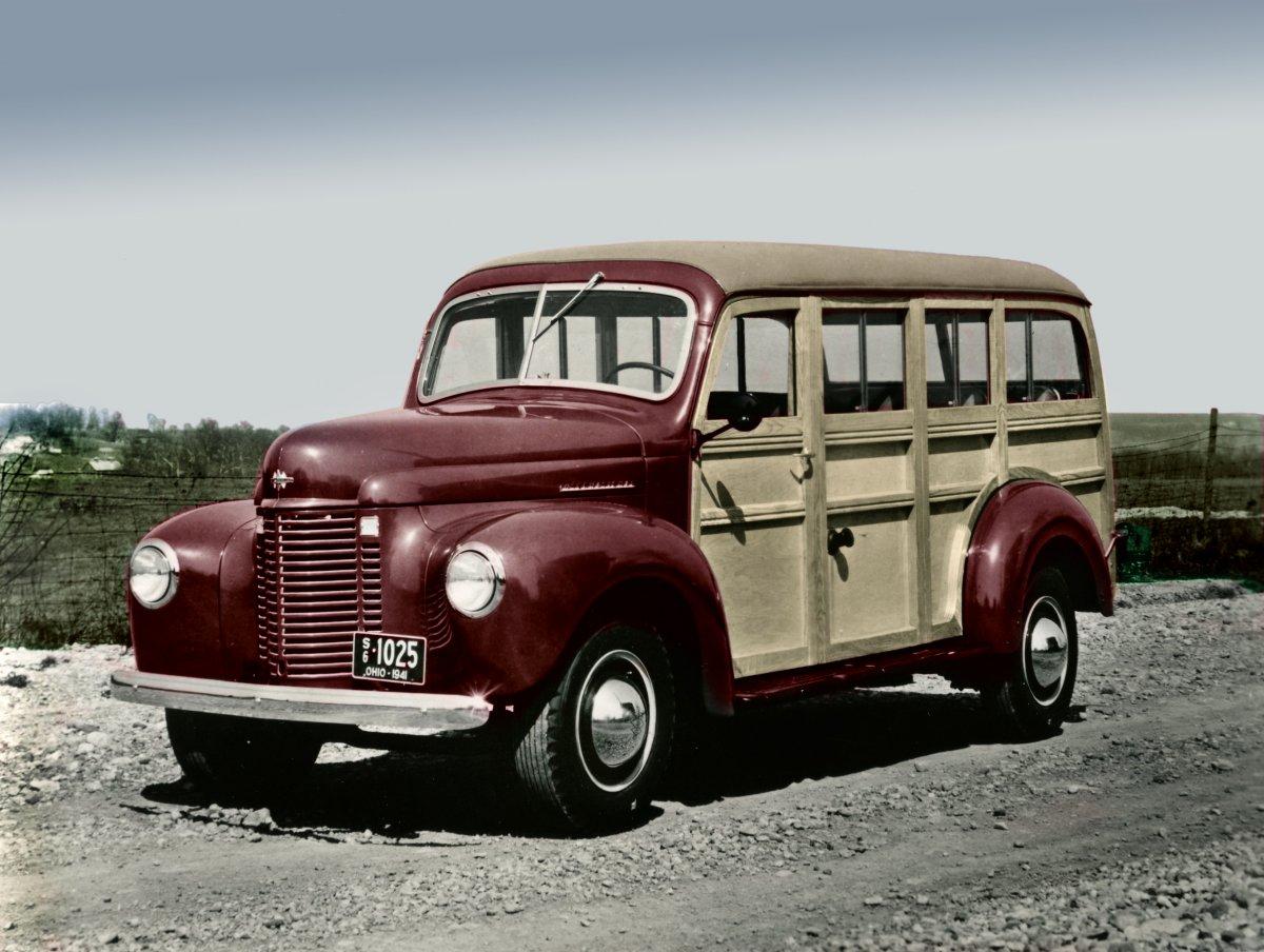 1941-international-k50-color.jpg
