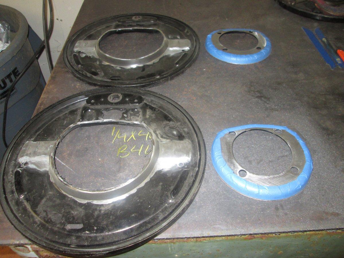 1941 merc lincoln brakes 009.JPG