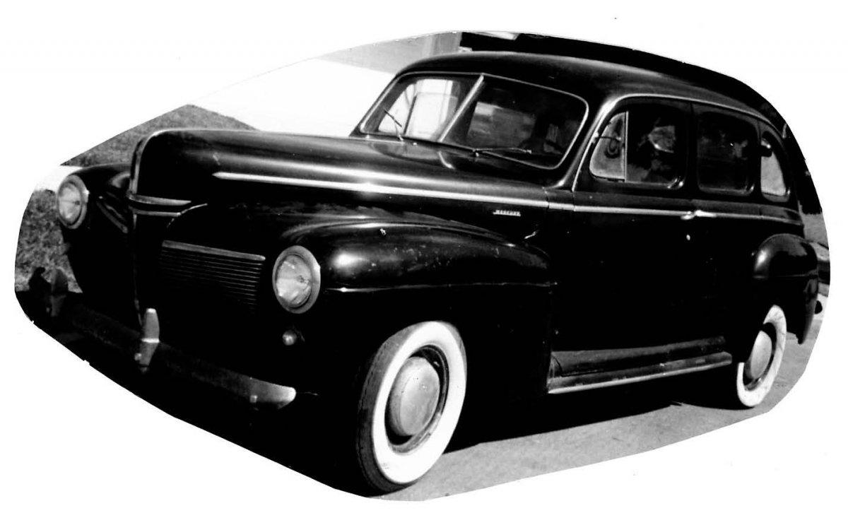 1941 Mercury 01.jpg
