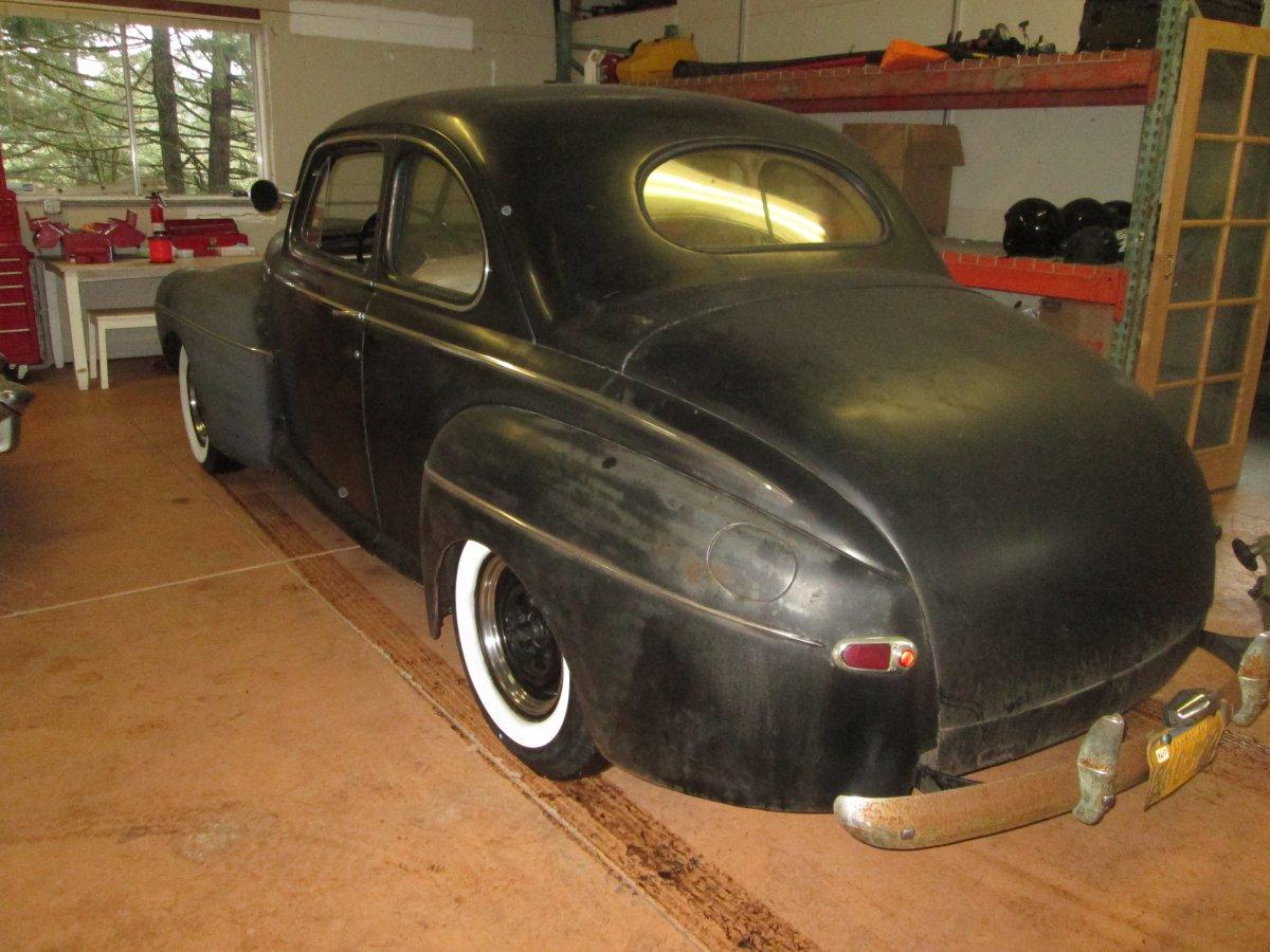 1941 Mercury coupe 007.JPG
