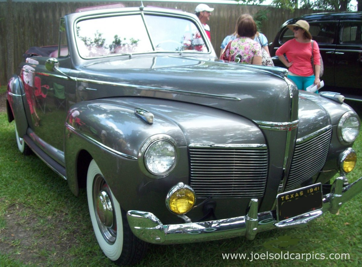 1941-Mercury.jpg