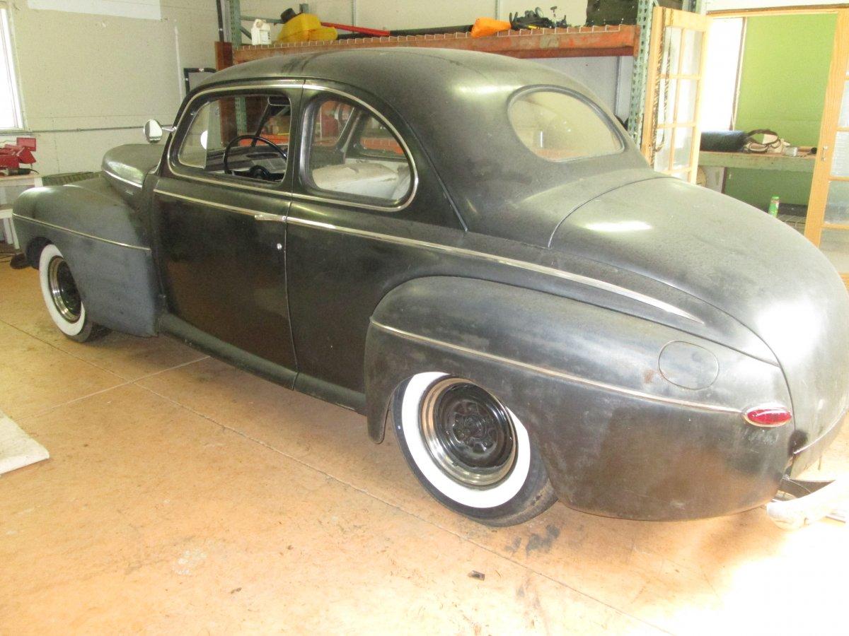 1941 Mercury stuff 013.JPG