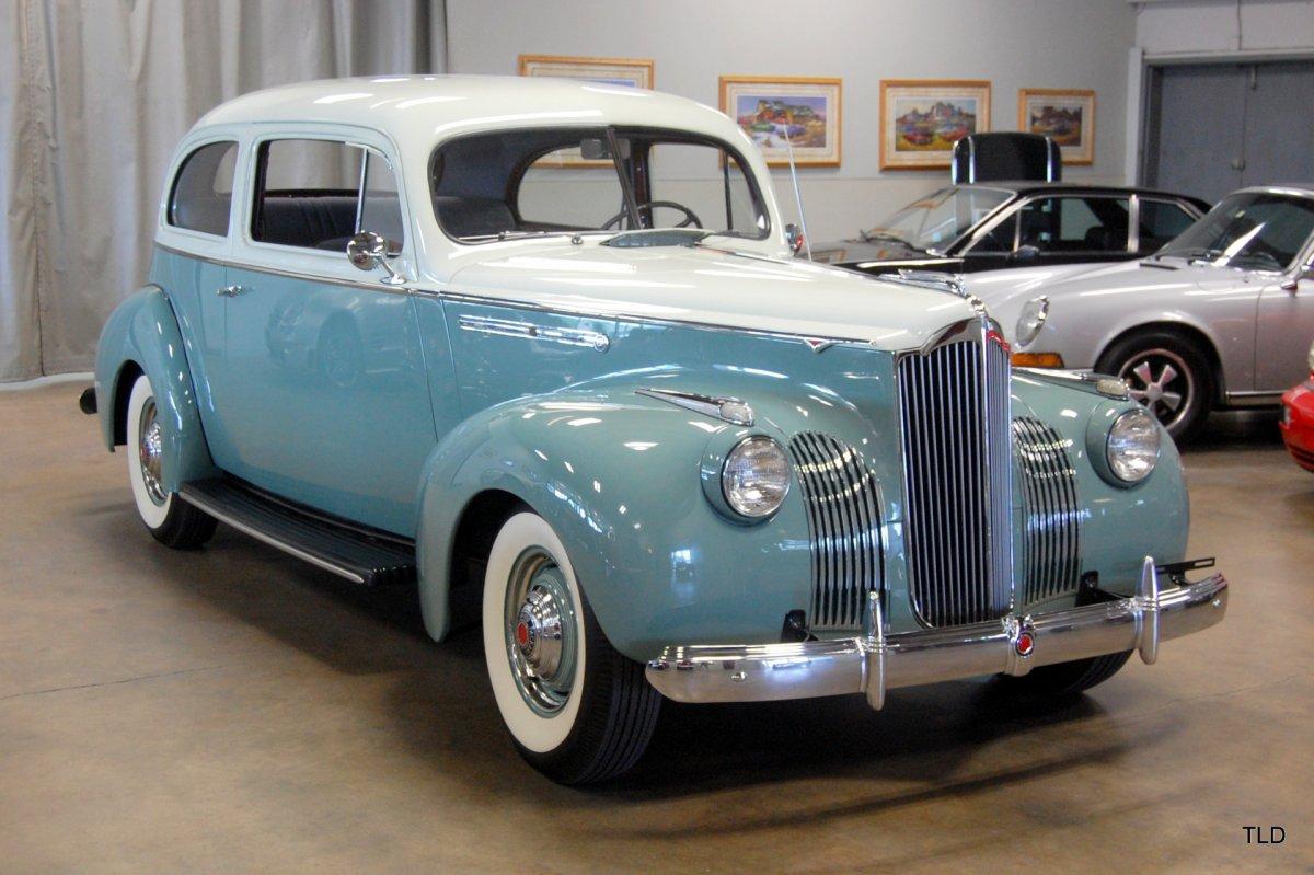 1941 Packard.jpg