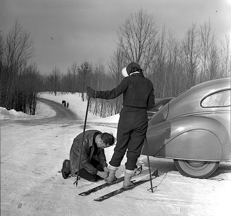 1941 ski.png