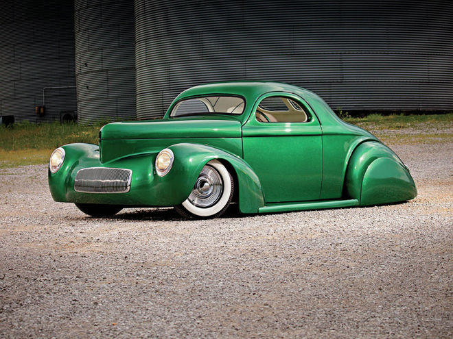 1941-willys-coupe.jpg
