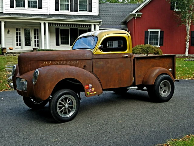 1941-willys-gasser-pickup-351-v8-auto-hot-rod-patina-see-video-5.jpg