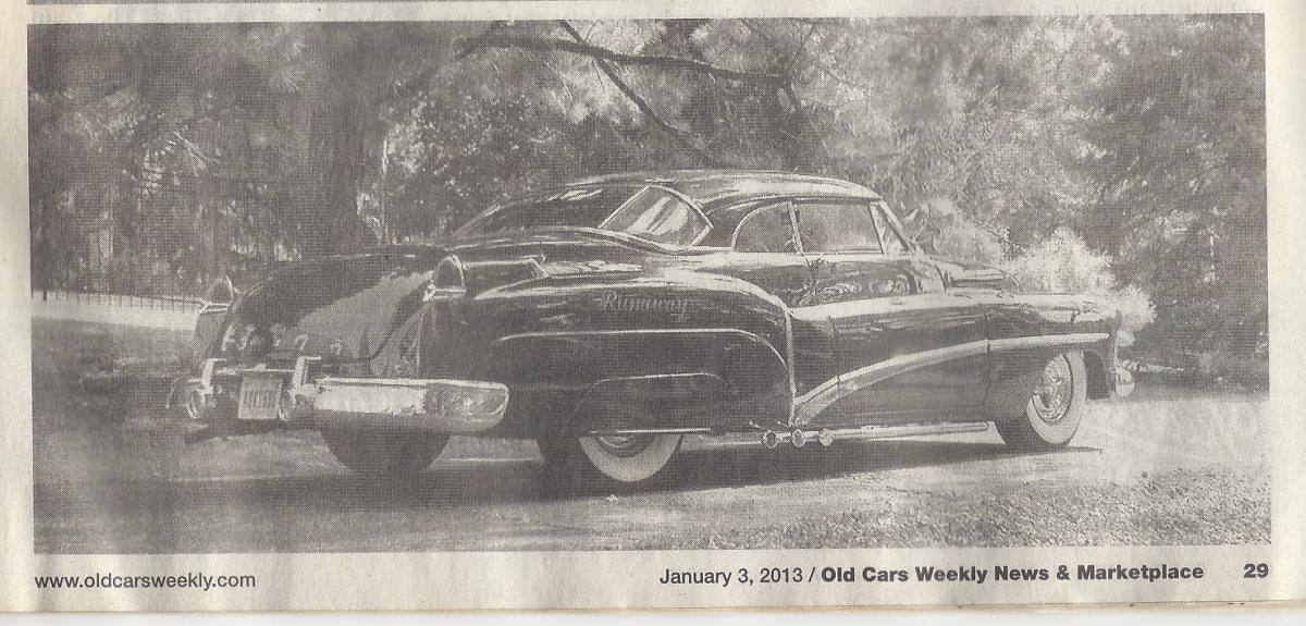 194123818_BuickwithCadfins.jpg.02c2d1cbece57e2c89584e540df9f413.jpg