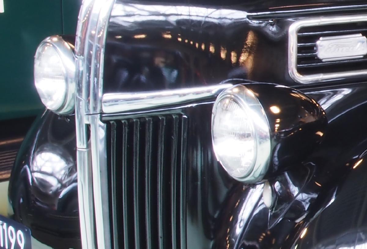 1941_Ford_Truck_pic1.JPG