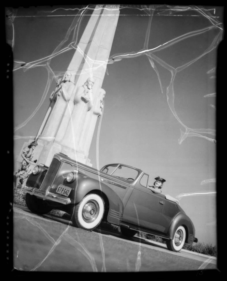 1941_models_Los_Angeles_CA_1940_image_1.jpg