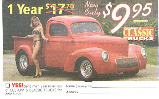 1941Willys1987.jpg