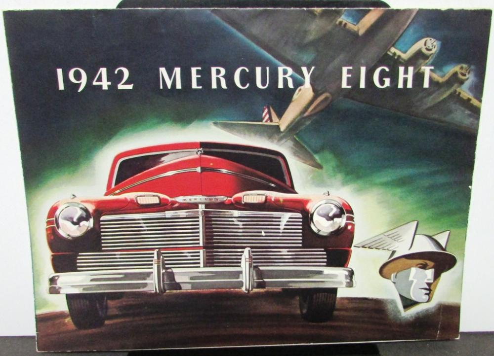 1942 mercury.jpg