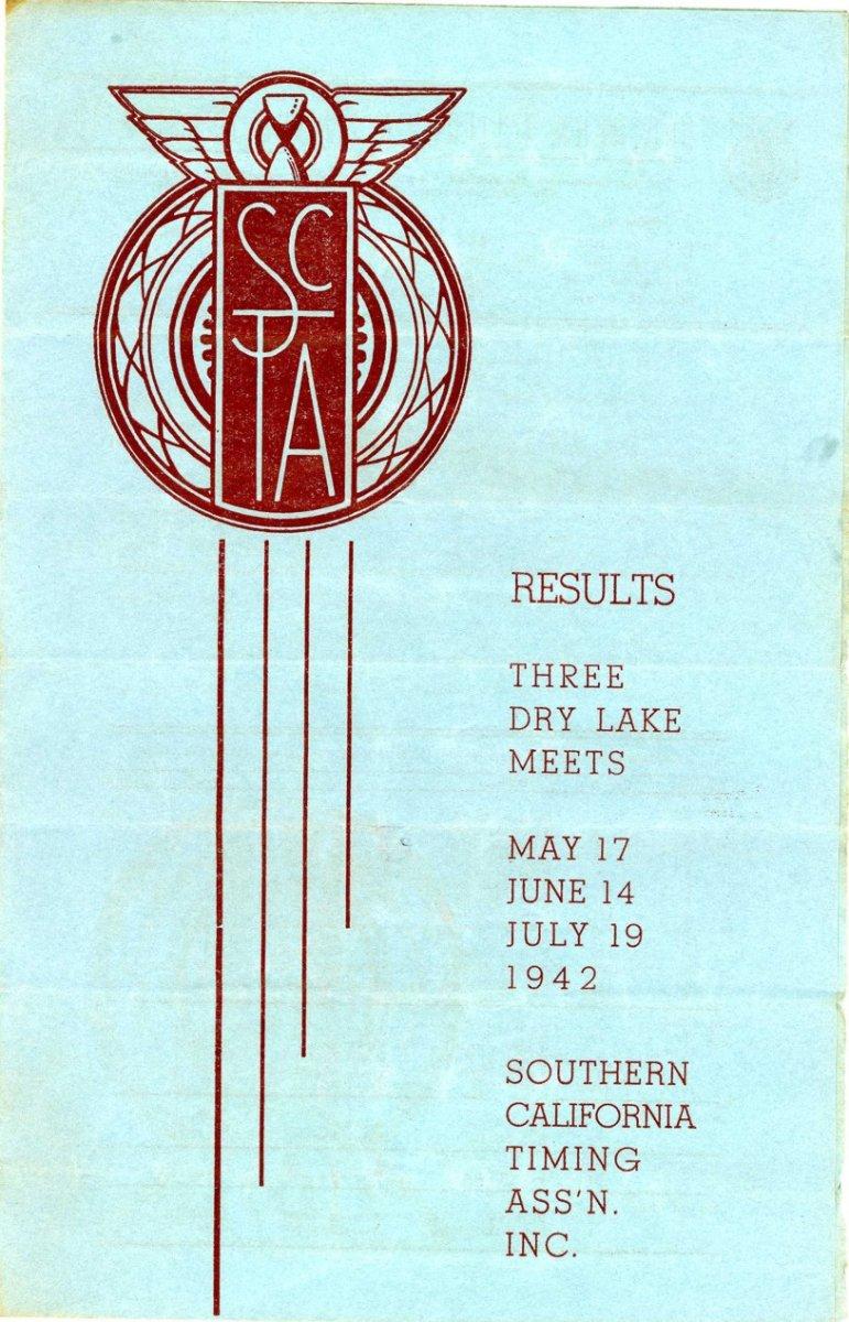 1942LakesProgram.jpg