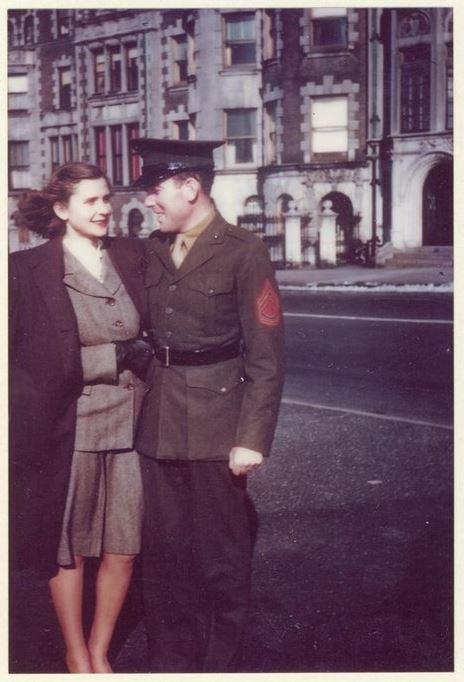 1945Honeymoon.JPG