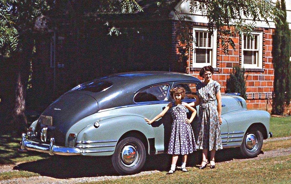 1946-1948-Chevrolet-Fleetline-Sedan.jpg