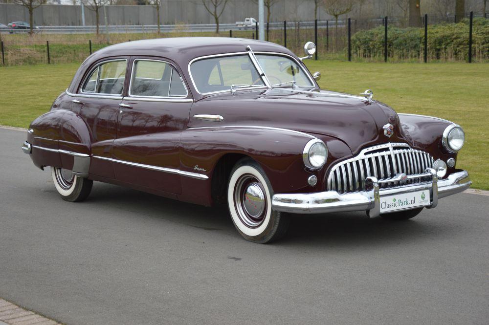 1946 Buick Super Eight  (0000600-08).JPG