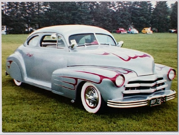 1946 Chevy Wild Child a PWC 1982 LSS.jpg