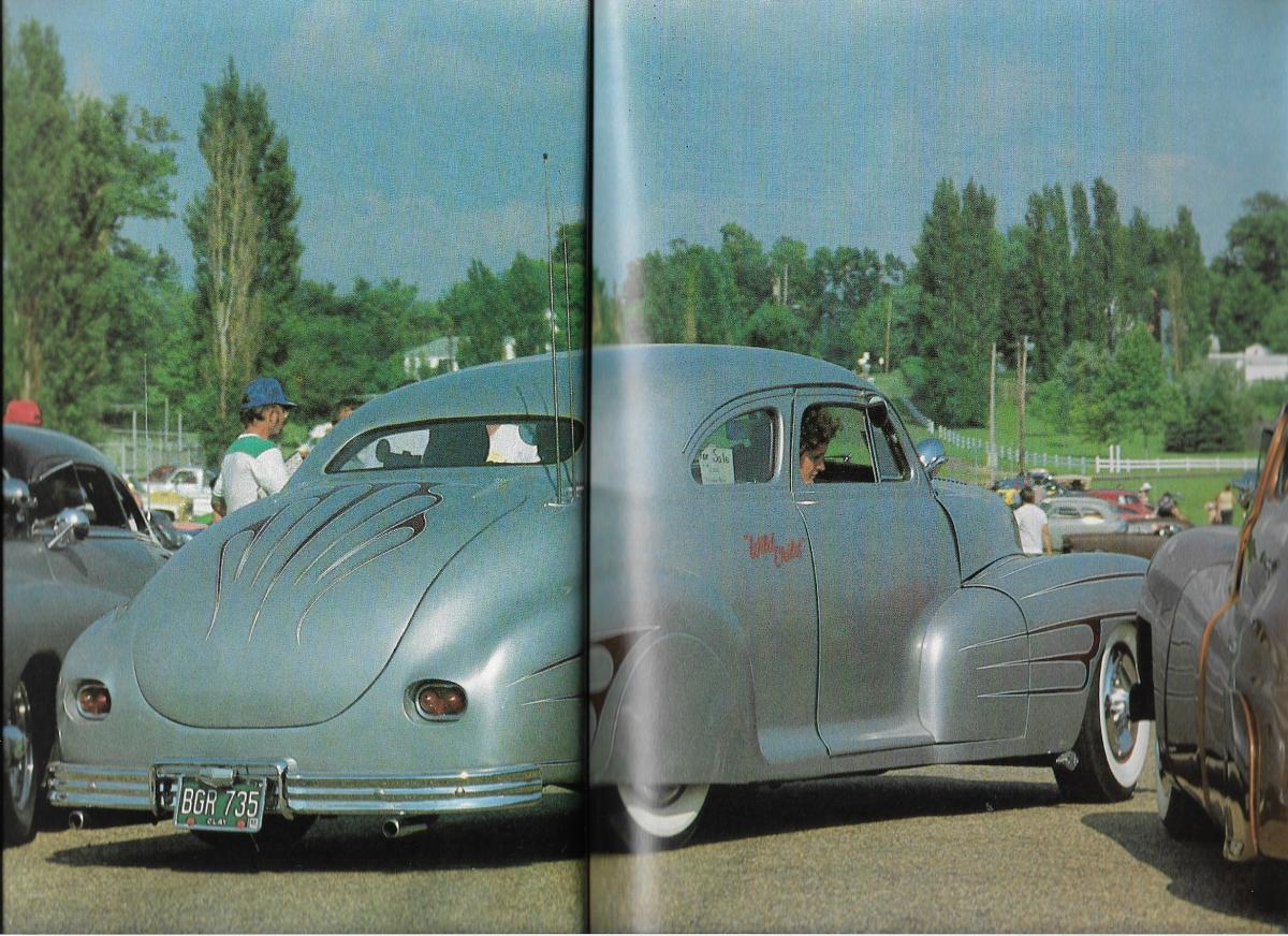 1946 Chevy Wild Child b MK LS35-54 p36-37 1983.png