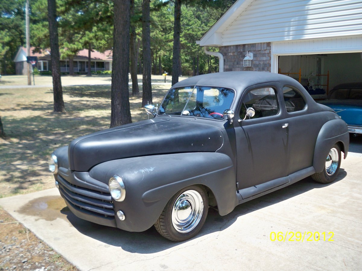 1946 Ford Business Coupe.JPG