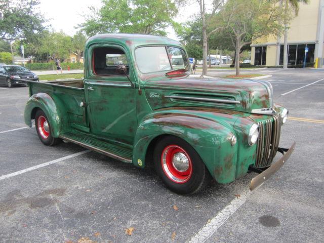 1946-ford-pick-up-fully-restored-v8-302-motor-patina-look-rare-truck-2.jpg