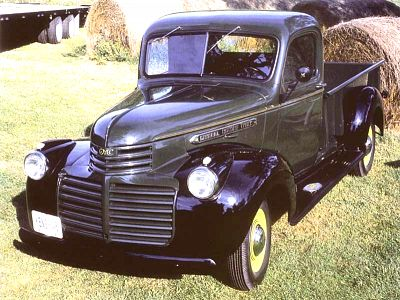 1946-gmc-cc152-pickup-1.jpg