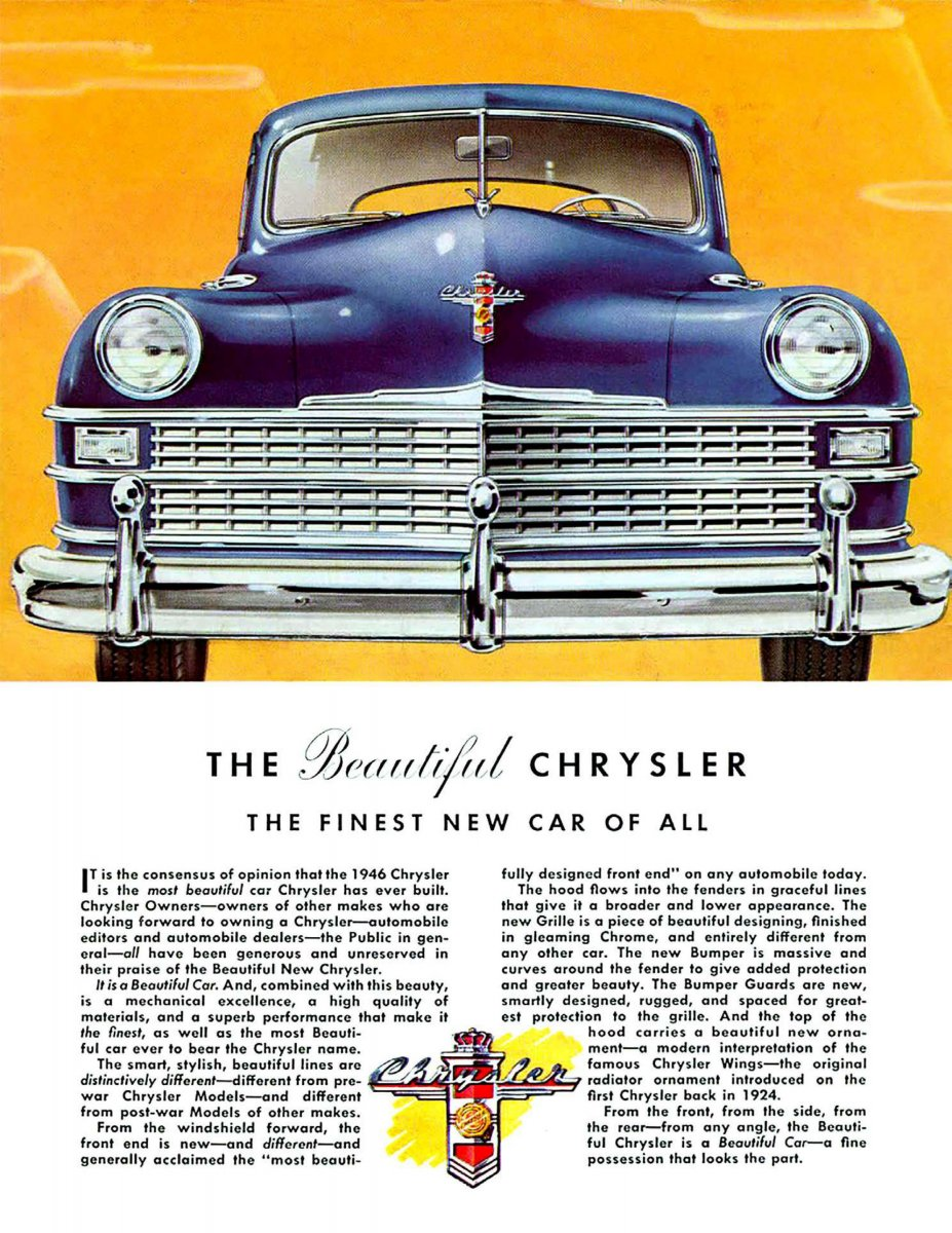 1946_Chrysler_FO_Brochure_1-16_02.jpg