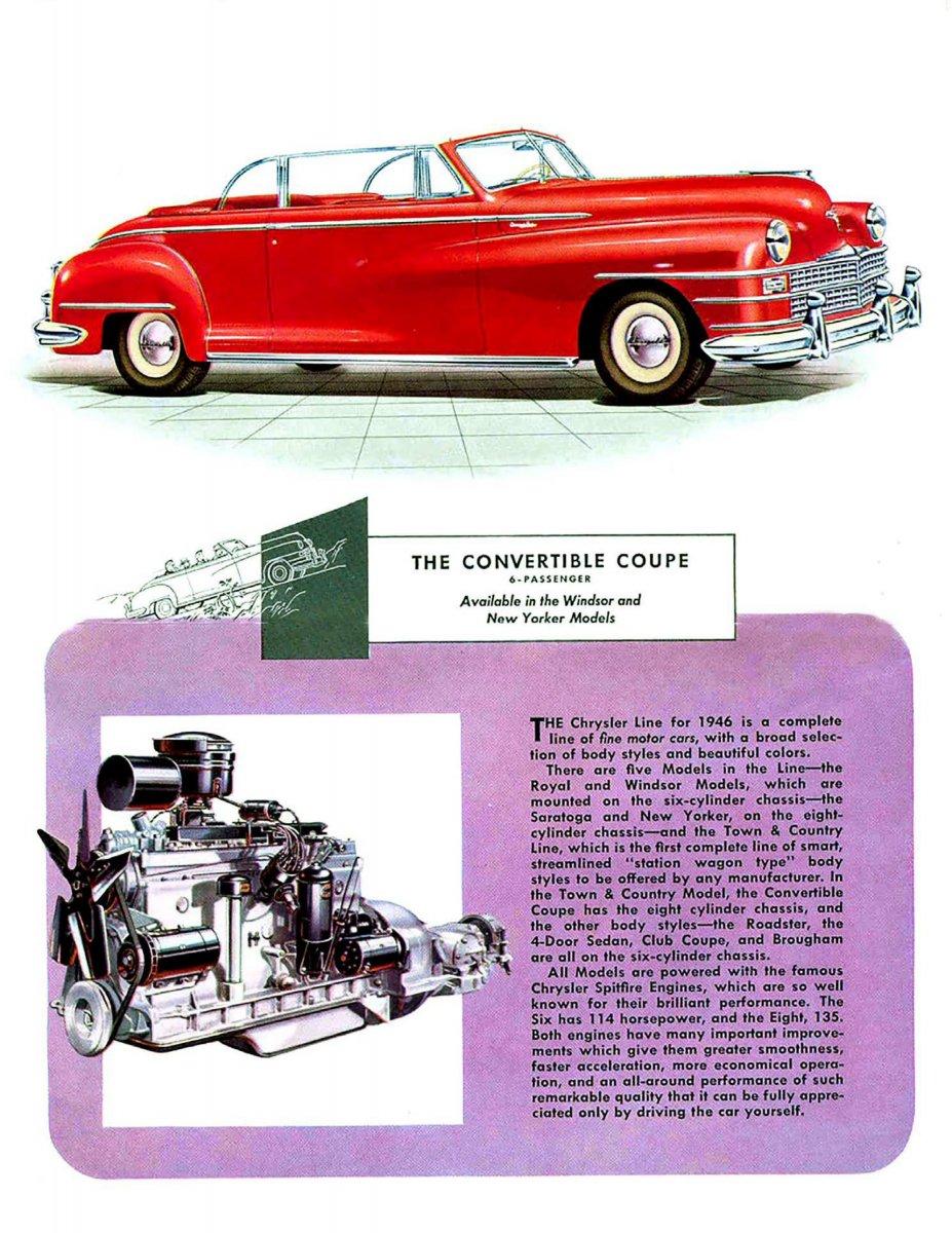 1946_Chrysler_FO_Brochure_1-16_03.jpg