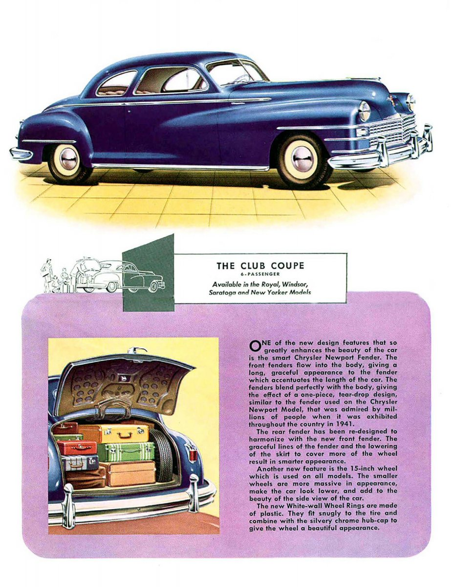 1946_Chrysler_FO_Brochure_1-16_04.jpg