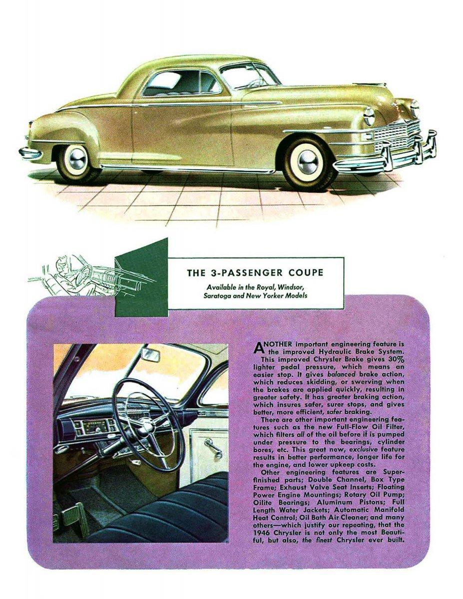 1946_Chrysler_FO_Brochure_1-16_06.jpg