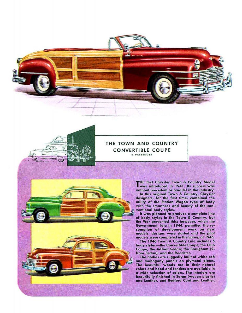 1946_Chrysler_FO_Brochure_1-16_07.jpg