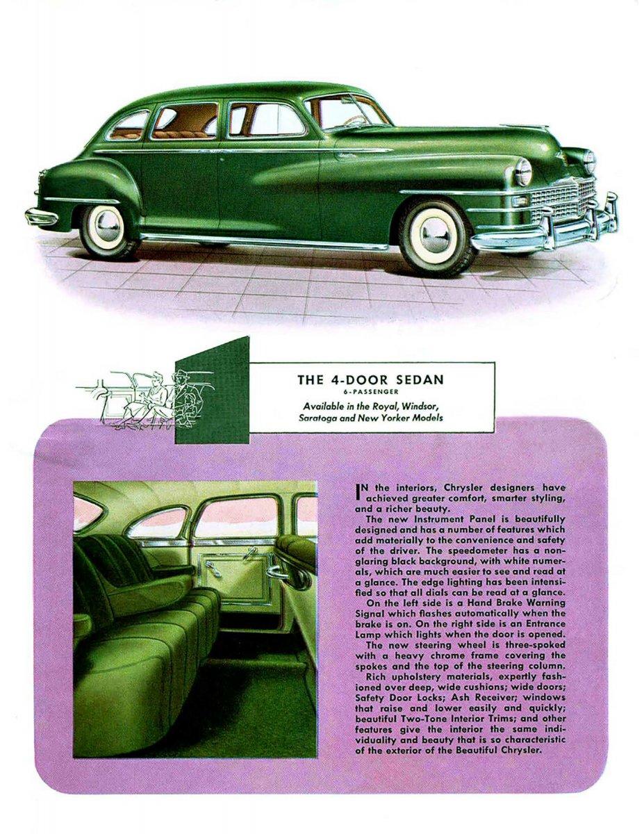 1946_Chrysler_FO_Brochure_1-16_08.jpg