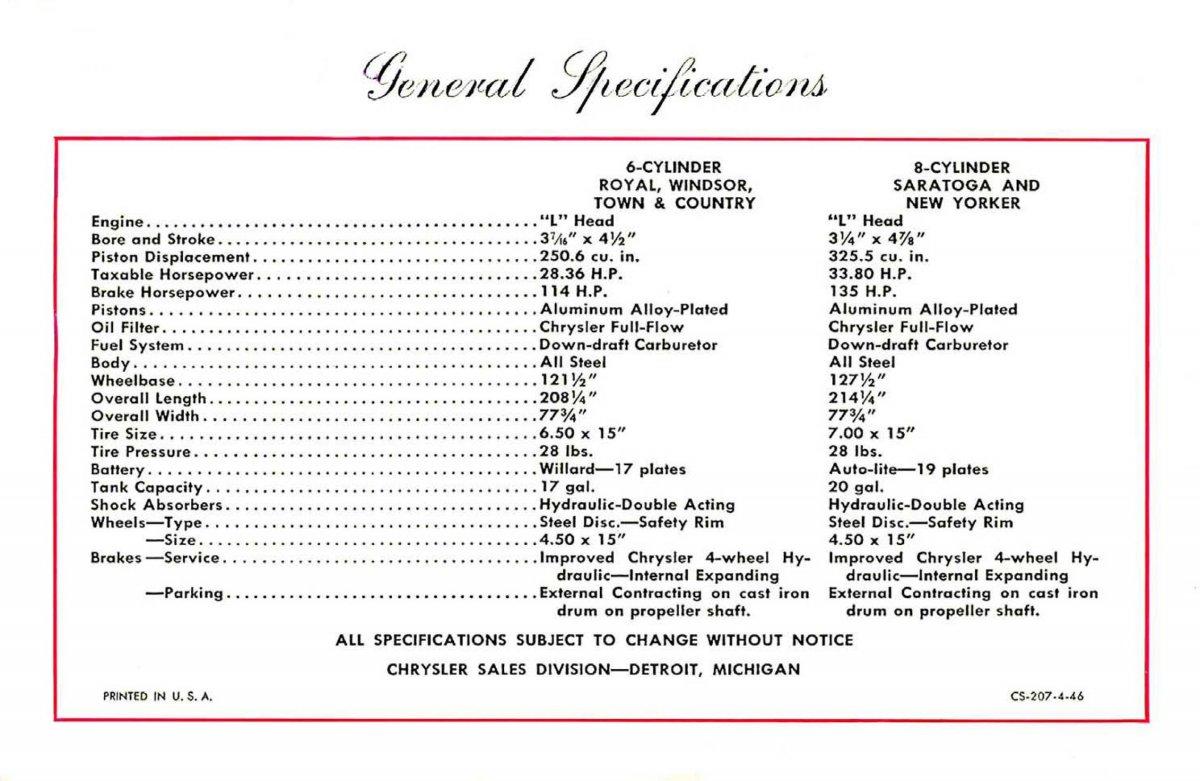 1946_Chrysler_FO_Brochure_1-16_09.jpg
