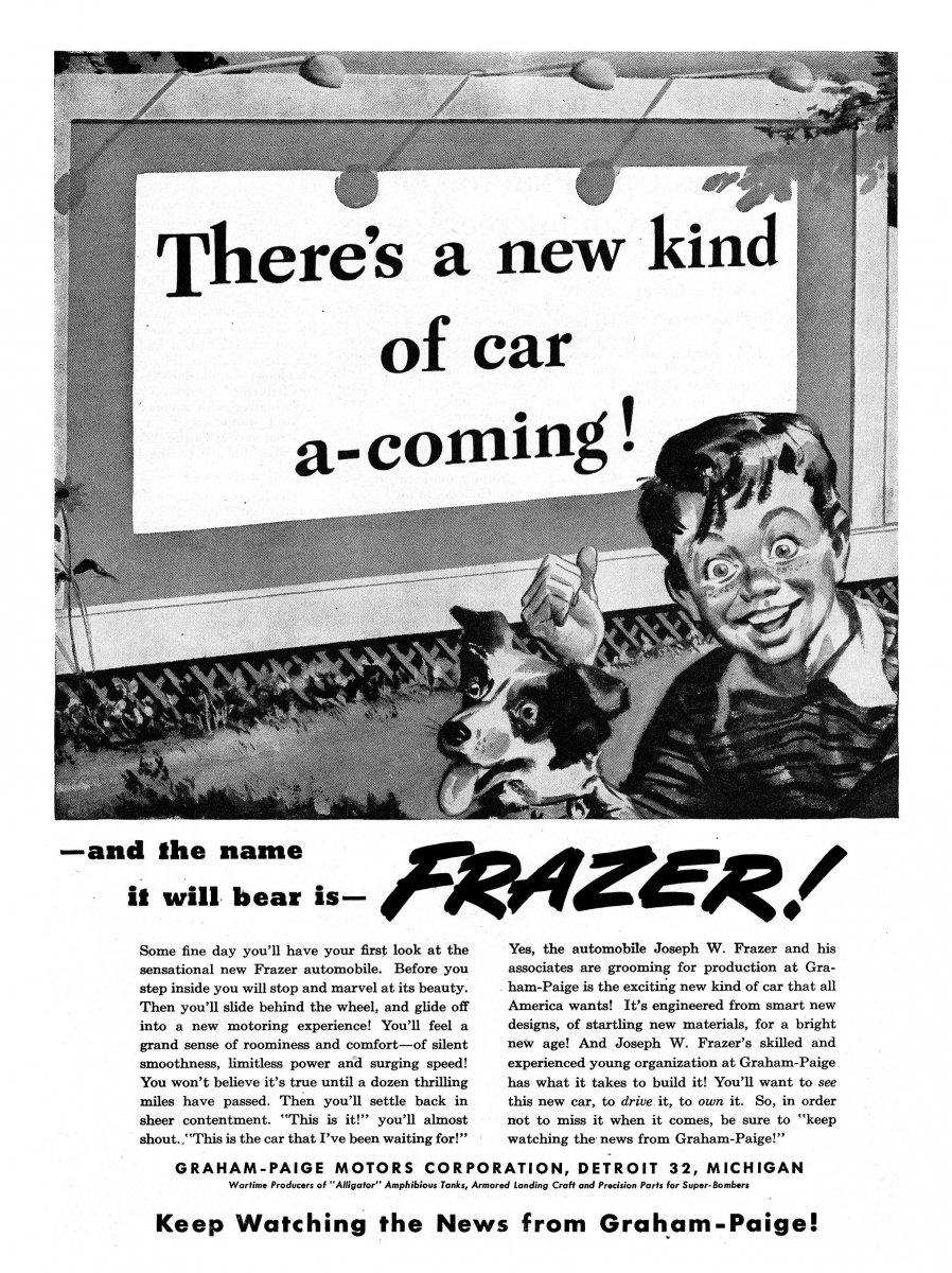 1946_Frazer_Announcement_Ad_1_01.jpg