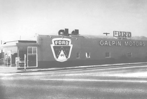 1946_galpinmotors.jpg
