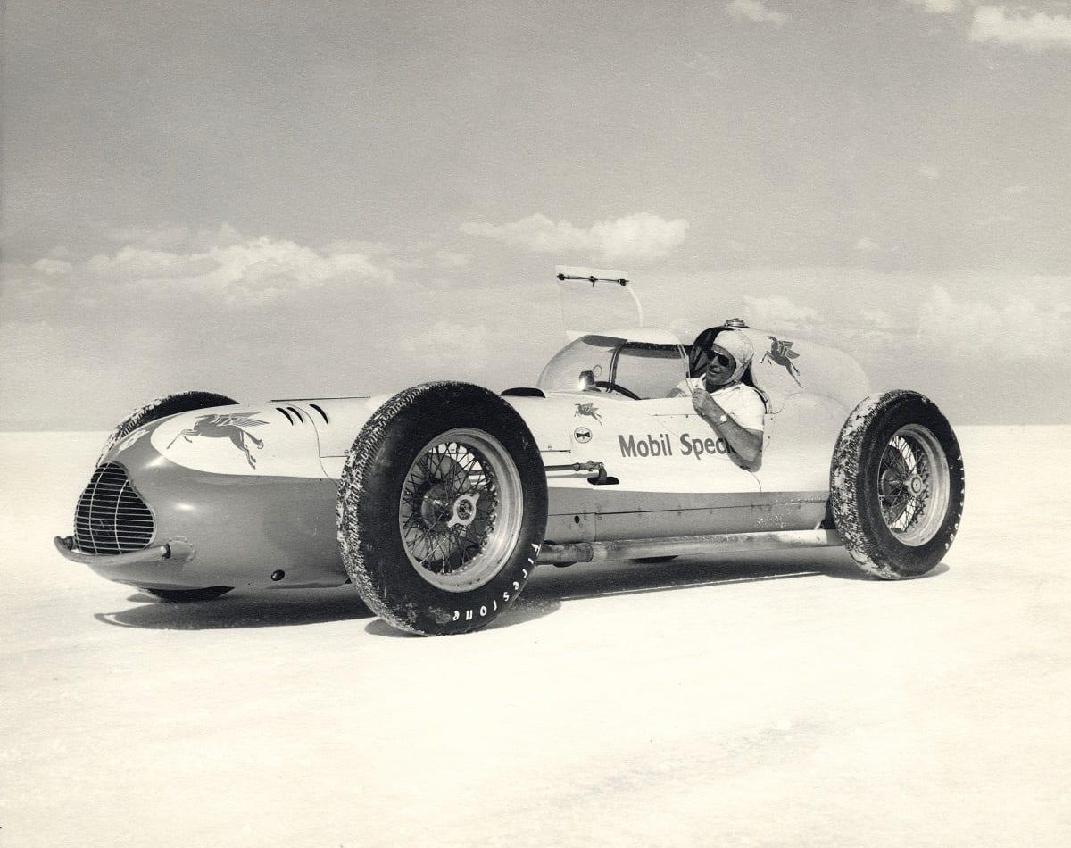 1947-Ab-Novi-Special.jpg