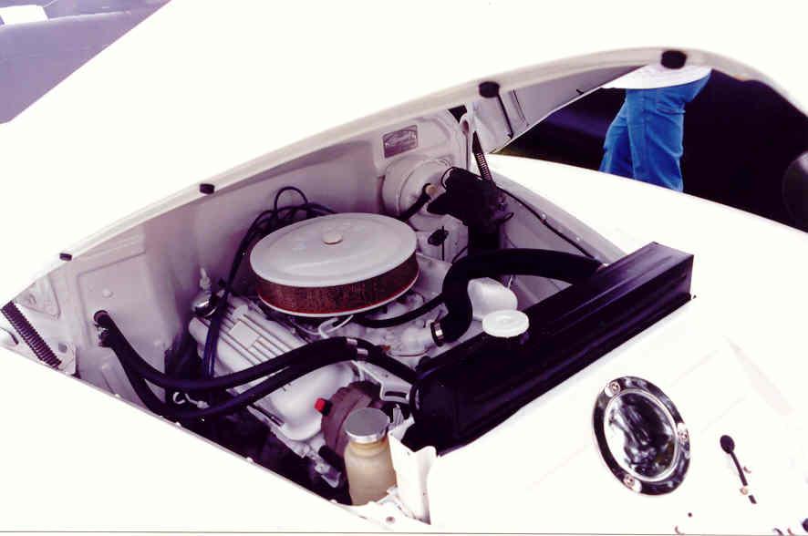 1947 Chevy White Rat 454.jpg