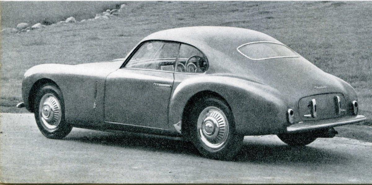 1947 Cisitalia 202 - rear 34.jpg