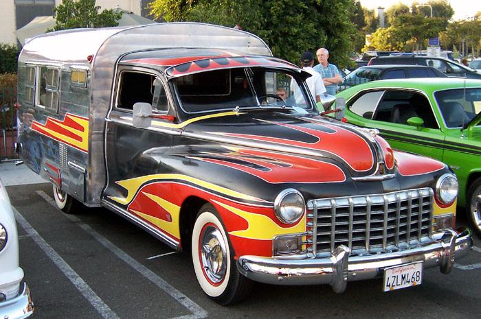 1947-Dodge-Camper-Conversion.jpg
