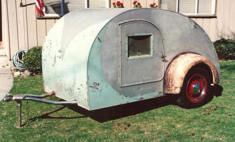 1947 KIT Sportsman - 1.jpg