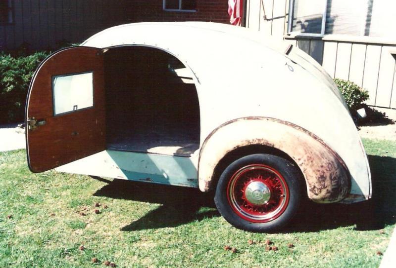 1947 KIT Sportsman - 2.jpg