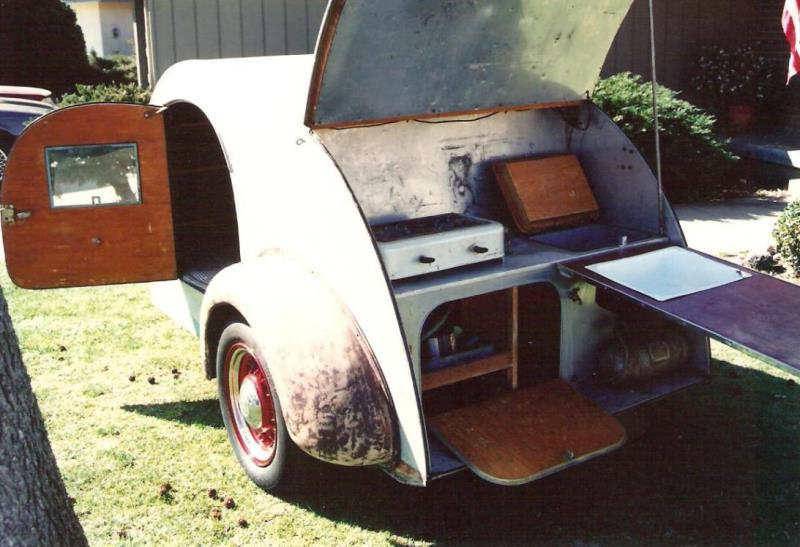 1947 KIT Sportsman - 3.jpg