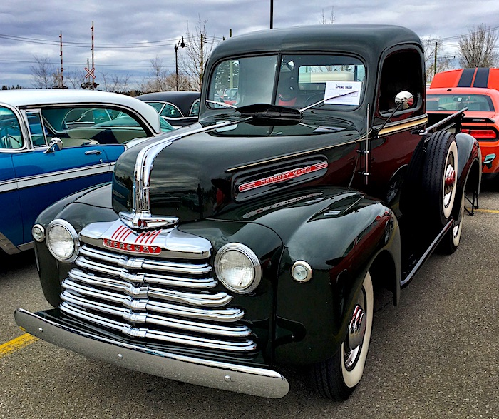 1947-mercury-pickup.jpg