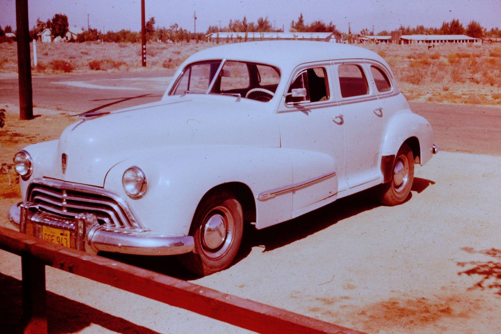 1947 Olds.jpg