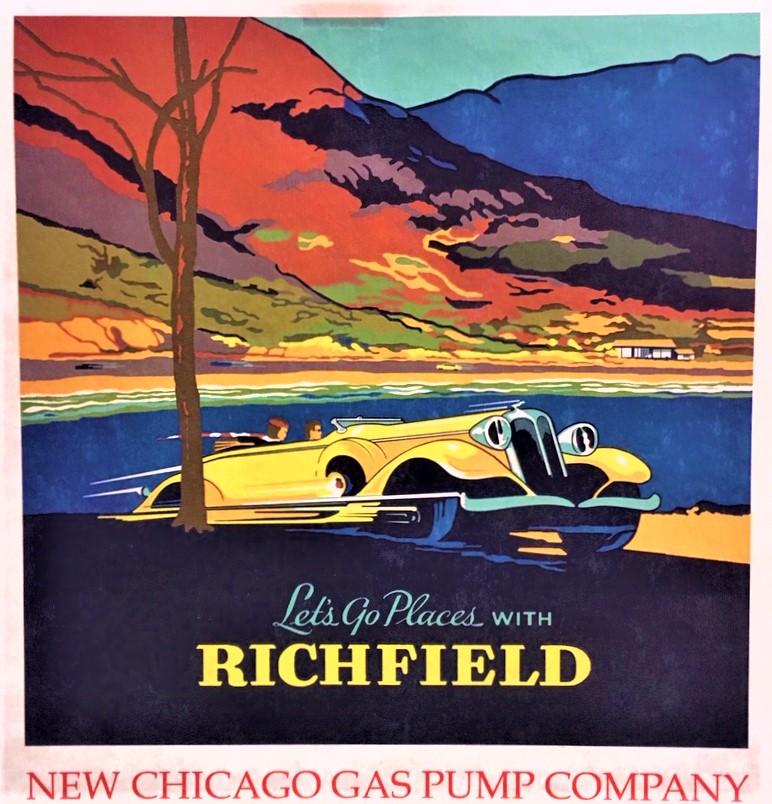 1947 richfield (2).jpg