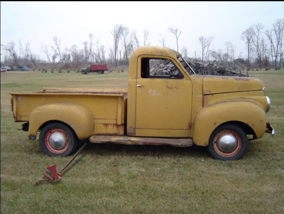 1947 studebaker copy.jpg