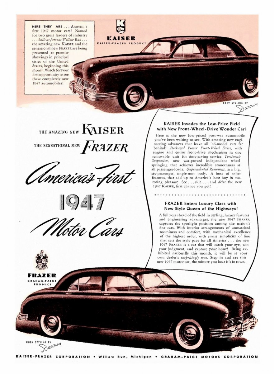 1947_Kaiser_-_Frazer_Sedans_Described_Ad_2_01 (939x1280).jpg