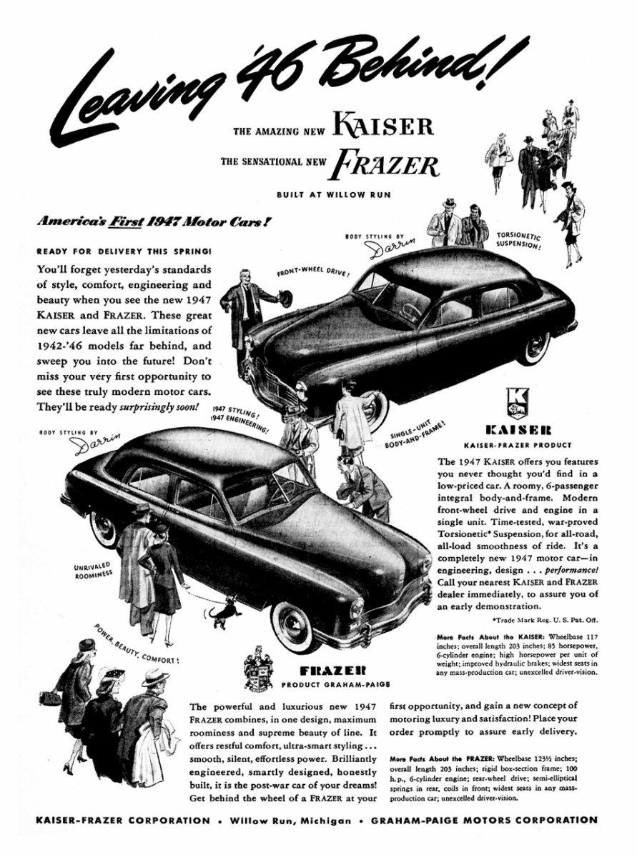 1947_Kaiser_-_Frazer_Sedans_Described_Ad_3_01 (951x1280).jpg