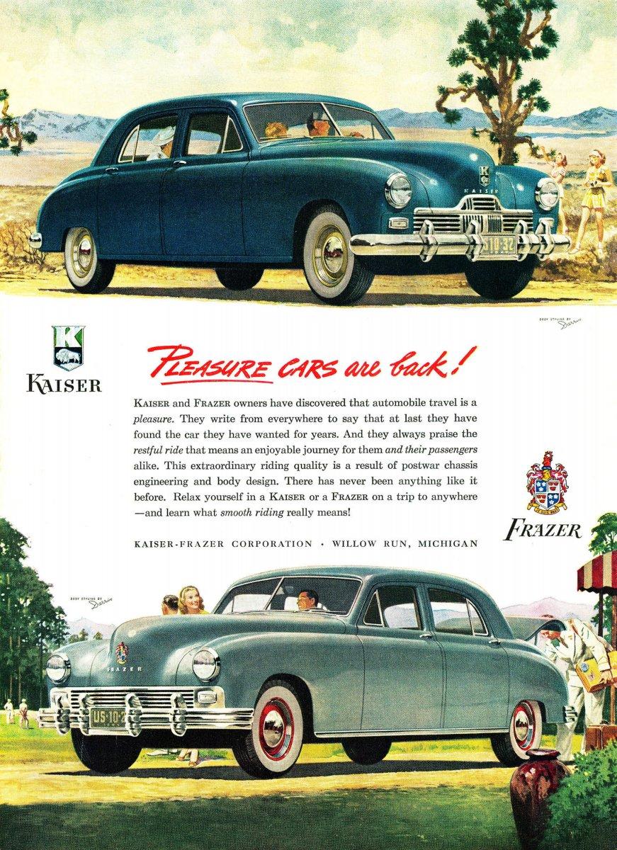 1947_Kaiser_and_Frazer_Ad_1_01.jpg