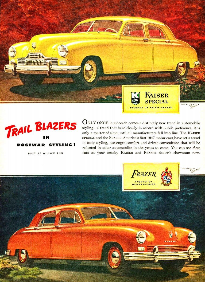 1947_Kaiser_and_Frazer_Ad_2_01.jpg